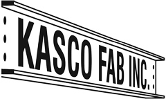 Kasco Fab Inc.
