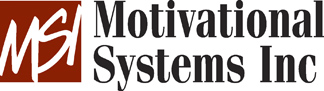 Motivational Systems Inc.