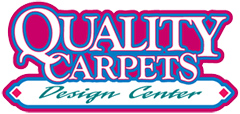 Quality Carpets