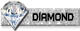 Diamond Corporate Sponsor